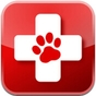 Pet First Aid & CPR Certified